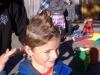 allans-new-hairdo