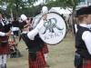 devon_on_the_drum
