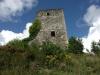 lamont-castle-2