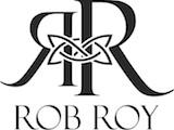 RobRoy_logo_bw_120x