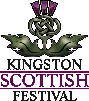 ksf-logo